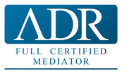 Logo INT ADR Register full  mediator